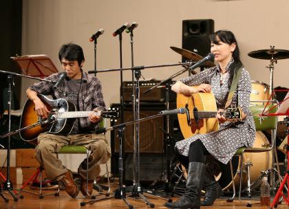komatsugawa2.jpg